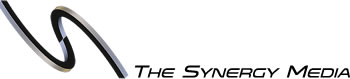 The Synergy Media